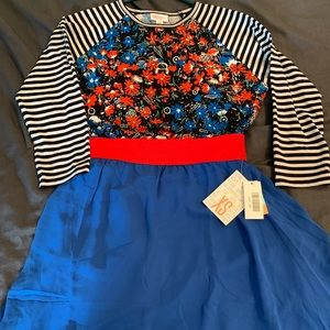 Lularoe XS Outfit (items also listed individually)